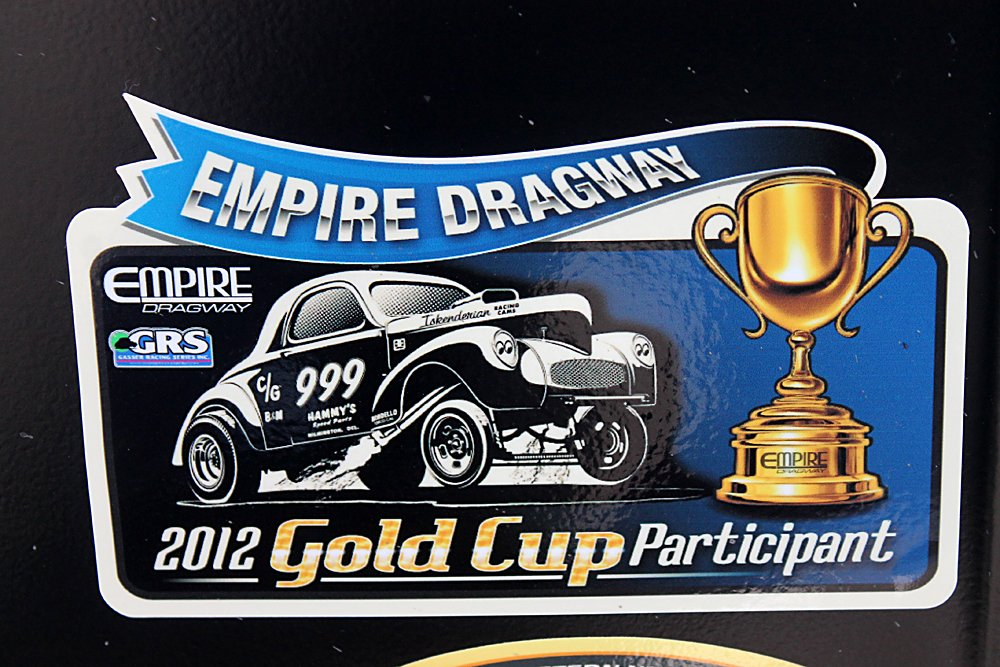 empire-gold-cup-nostalgia-drag-races-2012-038