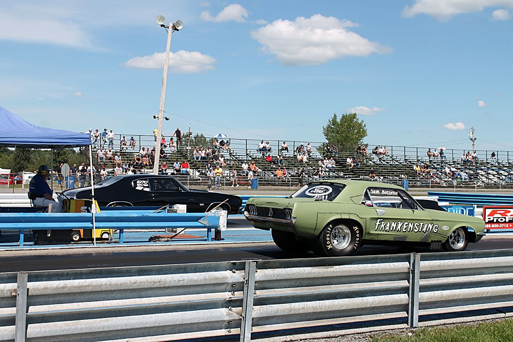 empire-gold-cup-nostalgia-drag-races-2012-060