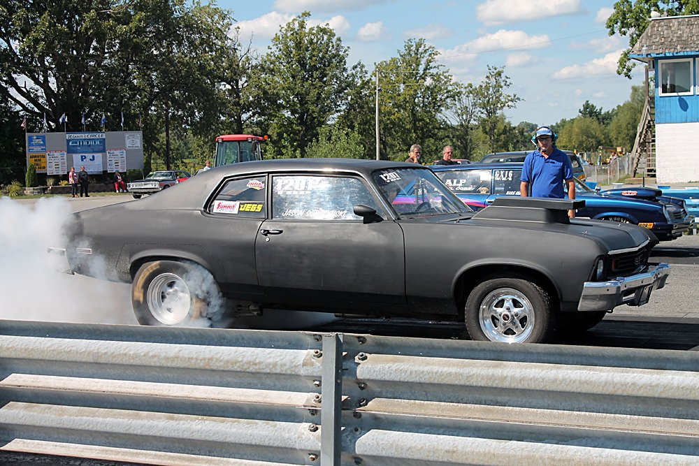empire-gold-cup-nostalgia-drag-races-2012-062