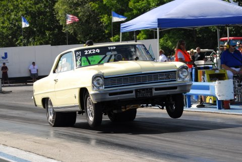 gasser-nationals-2012-two-055
