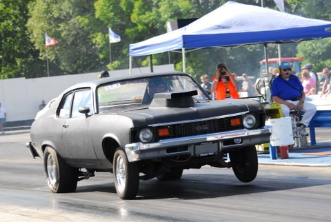gasser-nationals-2012-two-056