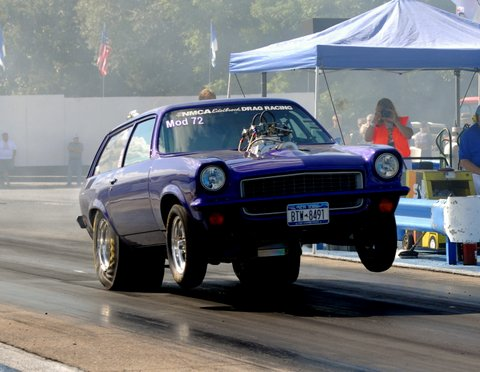 gasser-nationals-2012-two-059