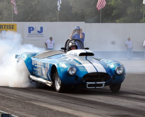 gasser-nationals-2012-two-068