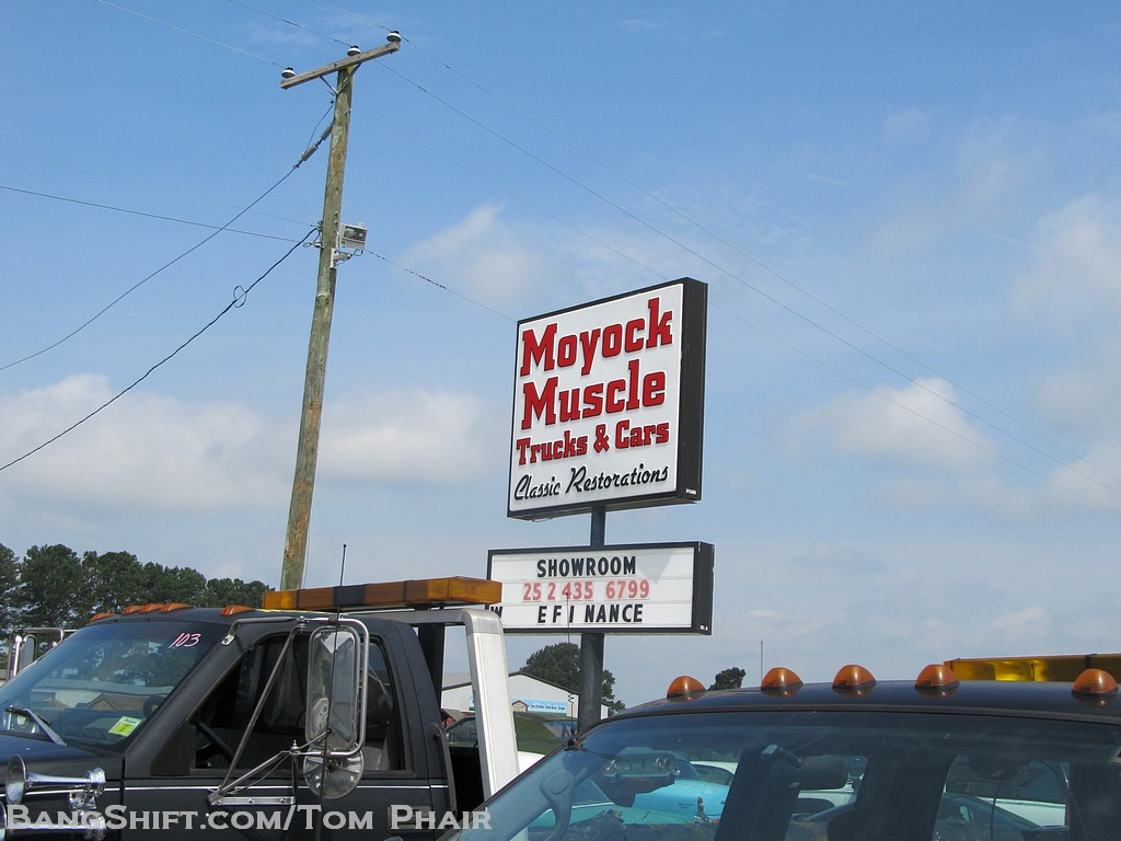 moyock_muscle_cars01
