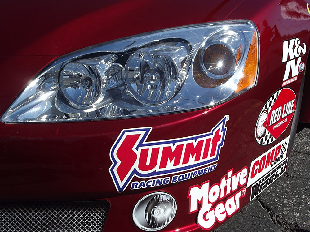 nhra-winternationals-behind-the-scenes-2012-011