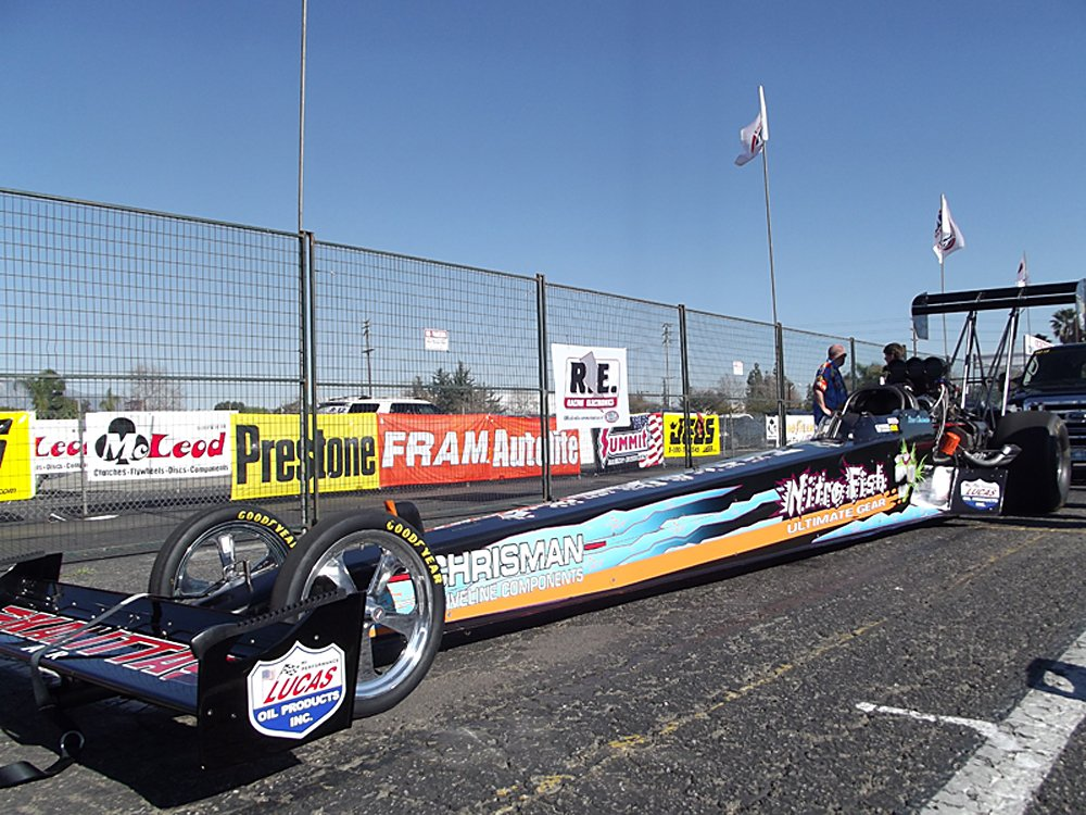 nhra-winternationals-behind-the-scenes-2012-029