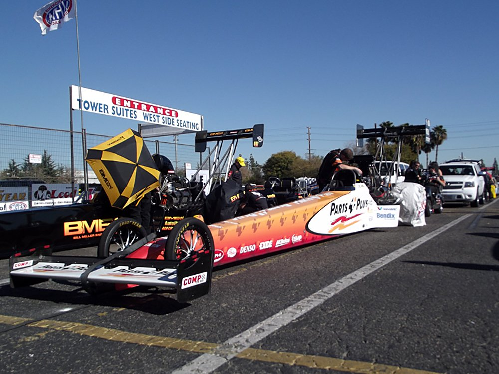 nhra-winternationals-behind-the-scenes-2012-030