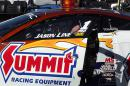 nhra-winternationals-behind-the-scenes-2012-020