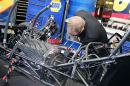 nhra-winternationals-behind-the-scenes-2012-066
