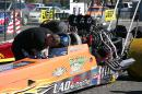 nhra-winternationals-behind-the-scenes-2012-093