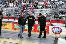nhra-winternationals-behind-the-scenes-sunday-2012-061