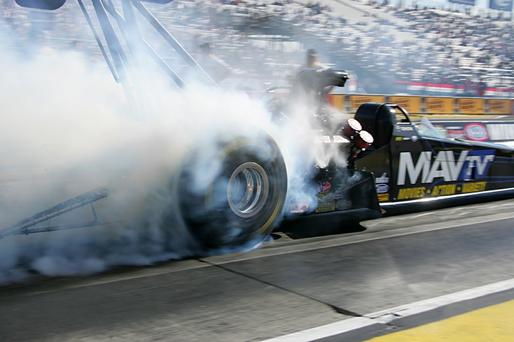 nhra-winternationals-pro-stock-funny-car-top-fuel-2012-friday-069