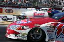 nhra-winternationals-pro-stock-funny-car-top-fuel-2012-friday-023
