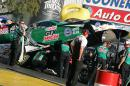 nhra-winternationals-pro-stock-funny-car-top-fuel-2012-friday-095