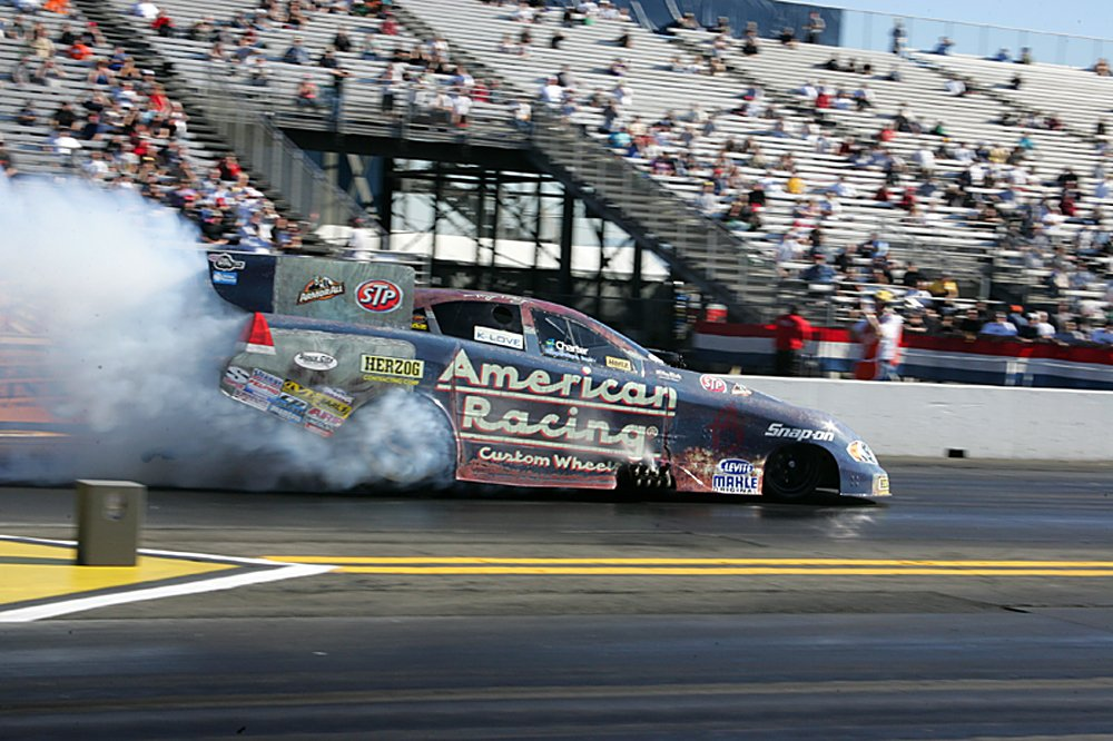 nhra-winternationals-pro-stock-top-fuel-funny-car-2012-047