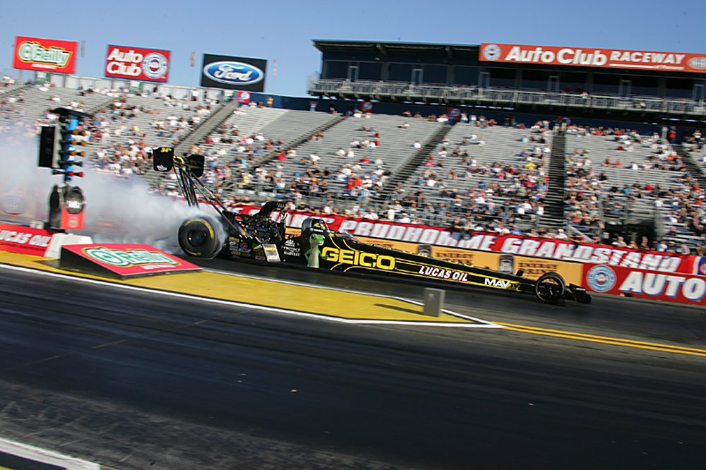 nhra-winternationals-pro-stock-top-fuel-funny-car-2012-073