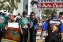 nhra-winternationals-pro-stock-top-fuel-funny-car-2012-027