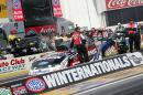 nhra-winternationals-pro-stock-funny-car-top-fuel-action-saturday-2012-006