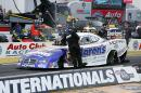 nhra-winternationals-pro-stock-funny-car-top-fuel-action-saturday-2012-034