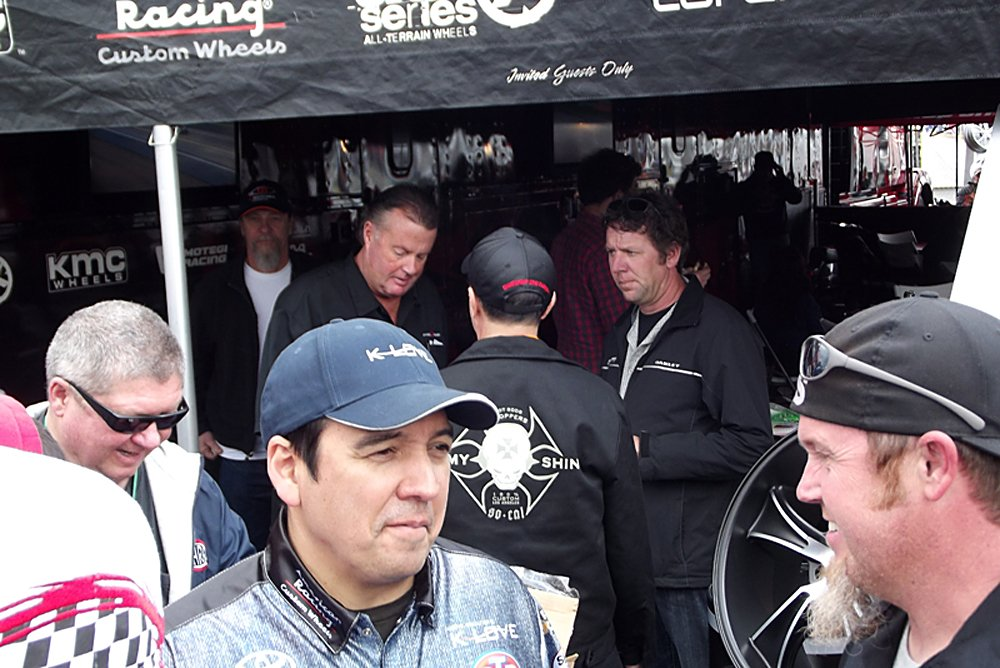 nhra-winternationals-behind-the-scenes-saturday-2012-028