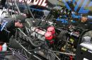 nhra-winternationals-behind-the-scenes-saturday-2012-086