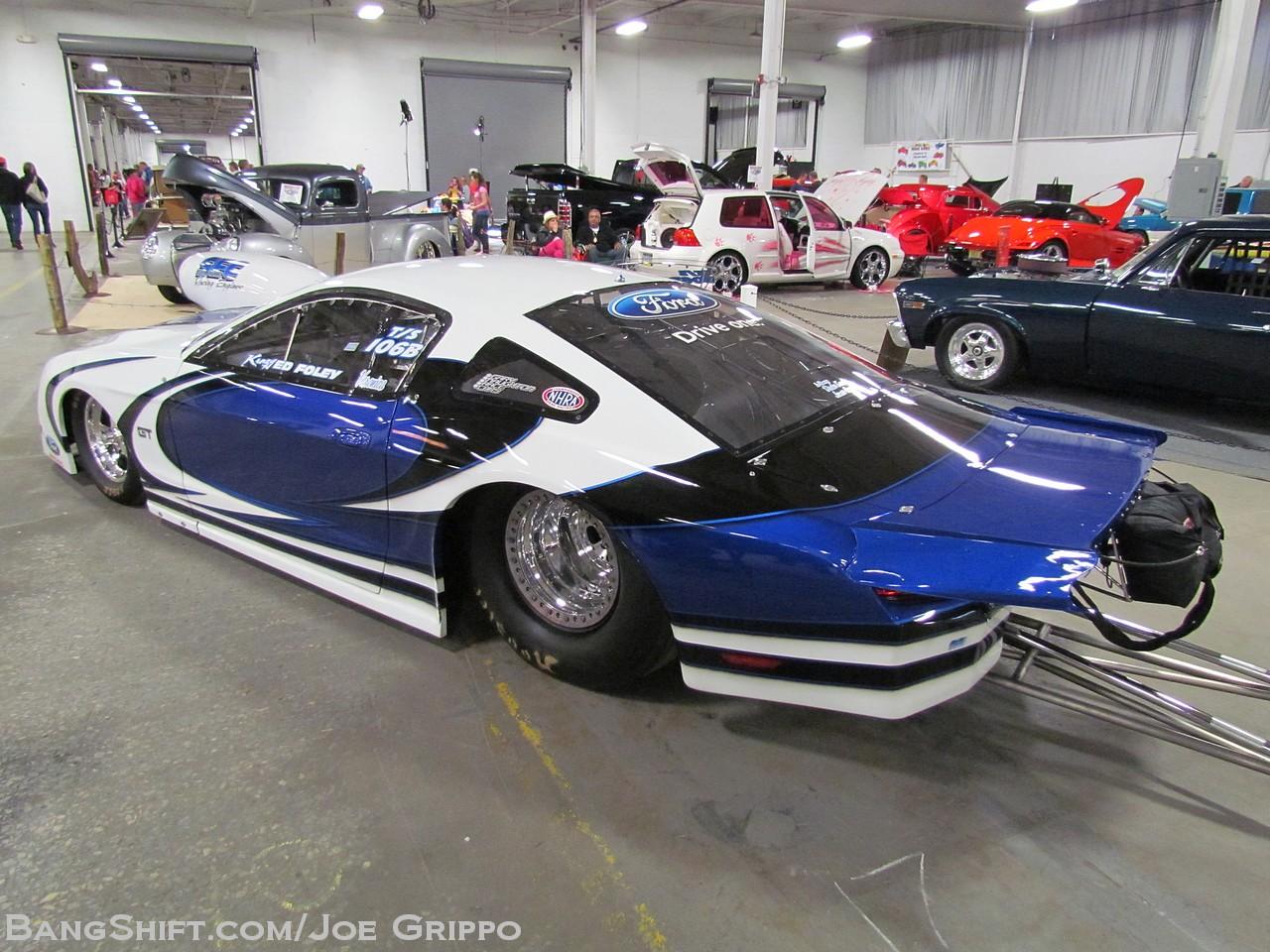 northeast_rod_ad_custom_show_2013_drag_cars_hot_rod_muscle_cars_hemi_camaro_mustang_chevy_ford28