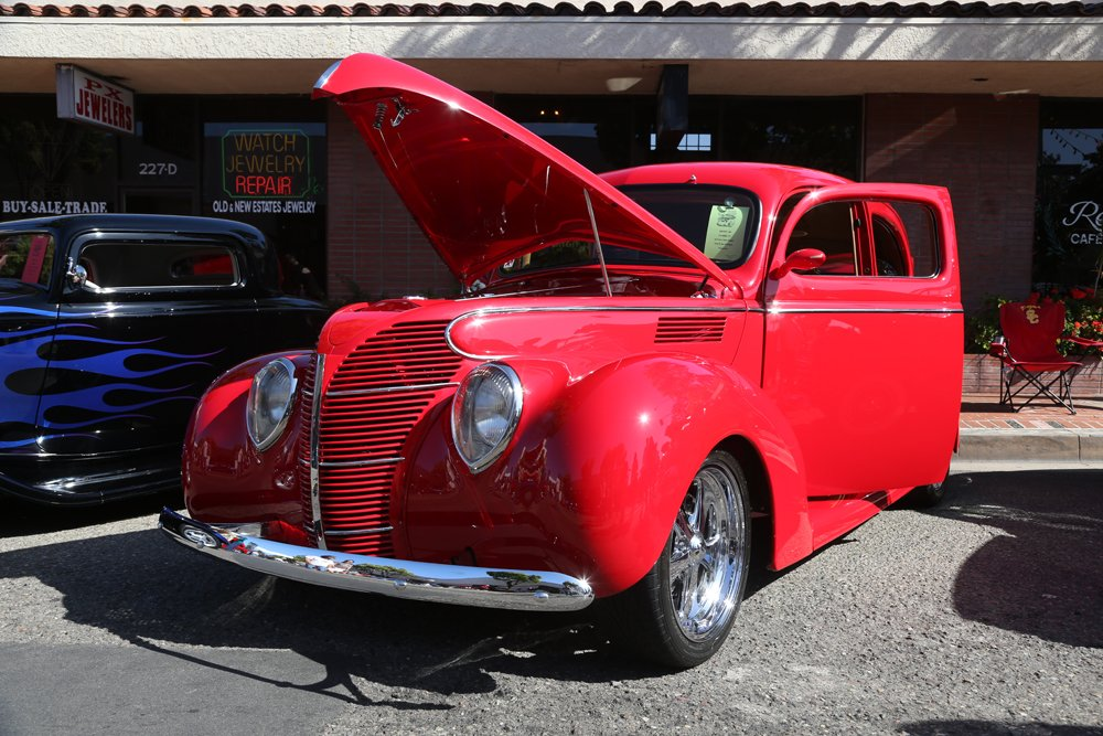 orange_plaza_car_show_2012-026