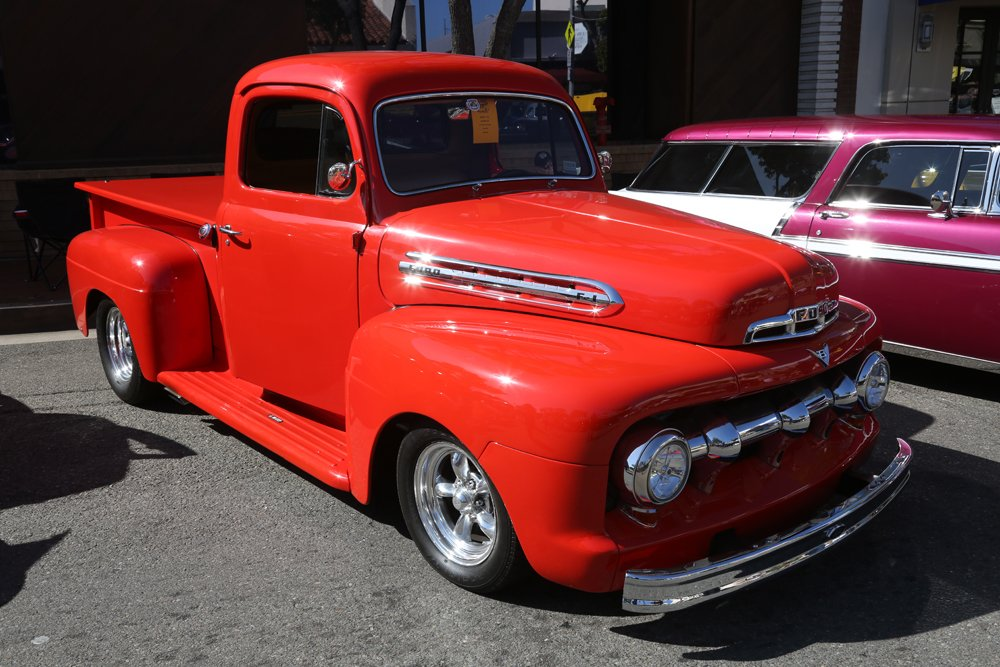 orange_plaza_car_show_2012-030
