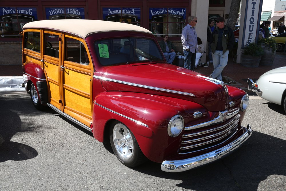 orange_plaza_car_show_2012-045