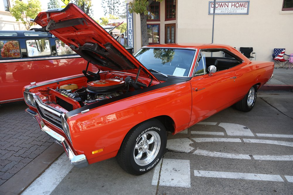 orange_plaza_car_show_2012-067