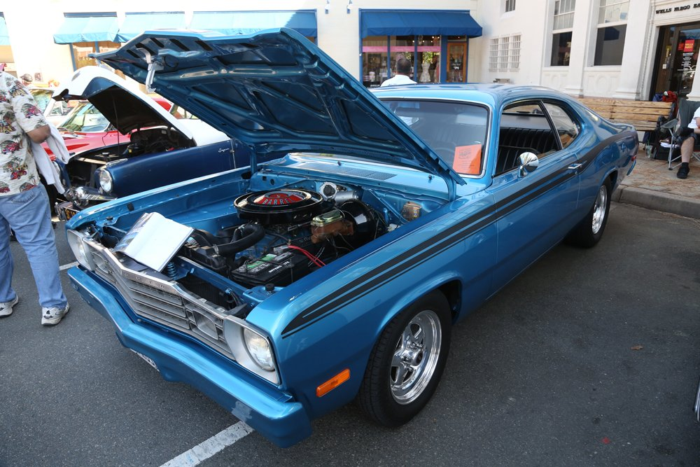 orange_plaza_car_show_2012-094