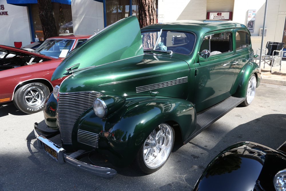orange_plaza_car_show_2012-098
