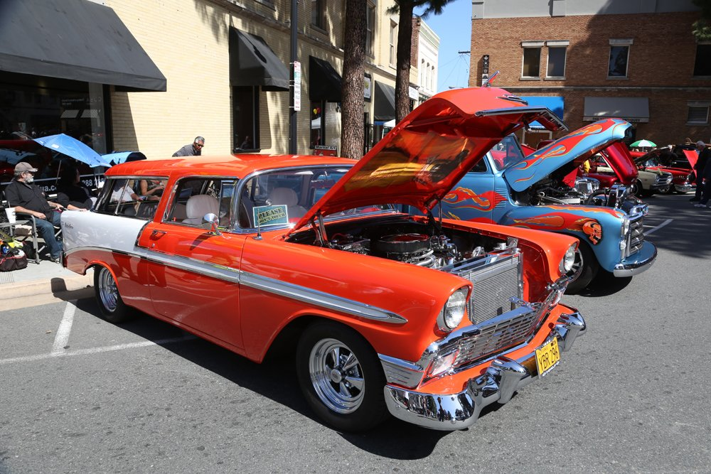 orange_plaza_car_show_2012-166