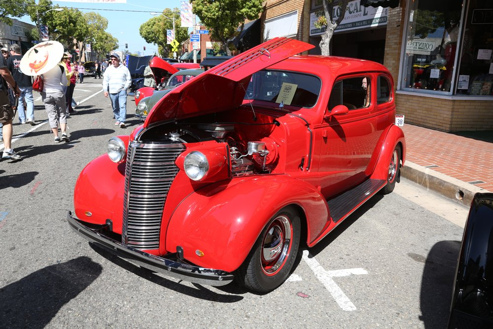 orange_plaza_car_show_2012-171