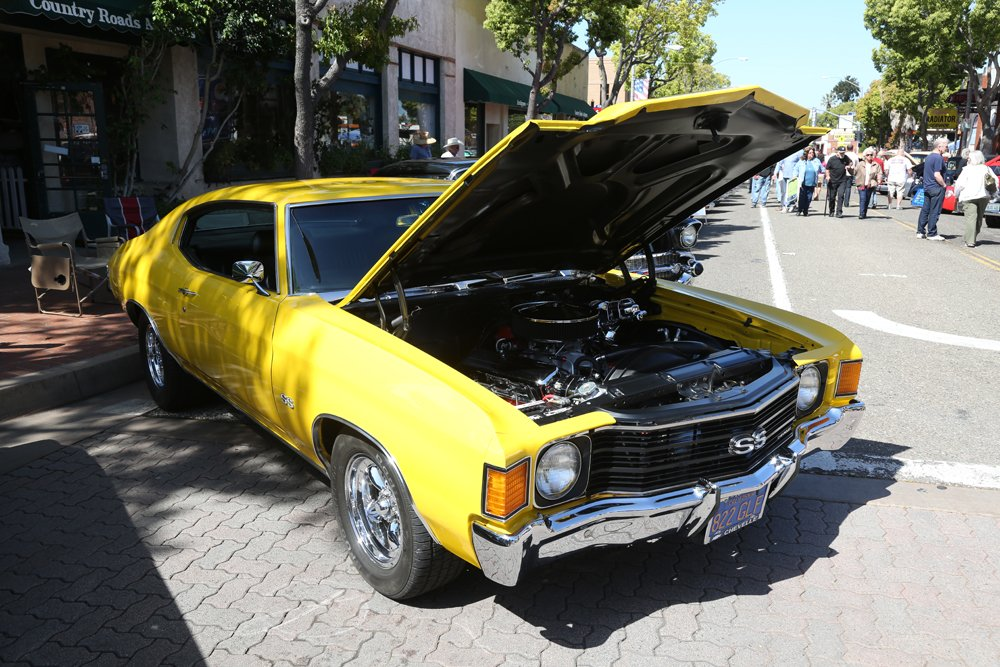 orange_plaza_car_show_2012-201