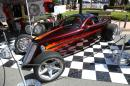 orange_plaza_car_show_2012-006