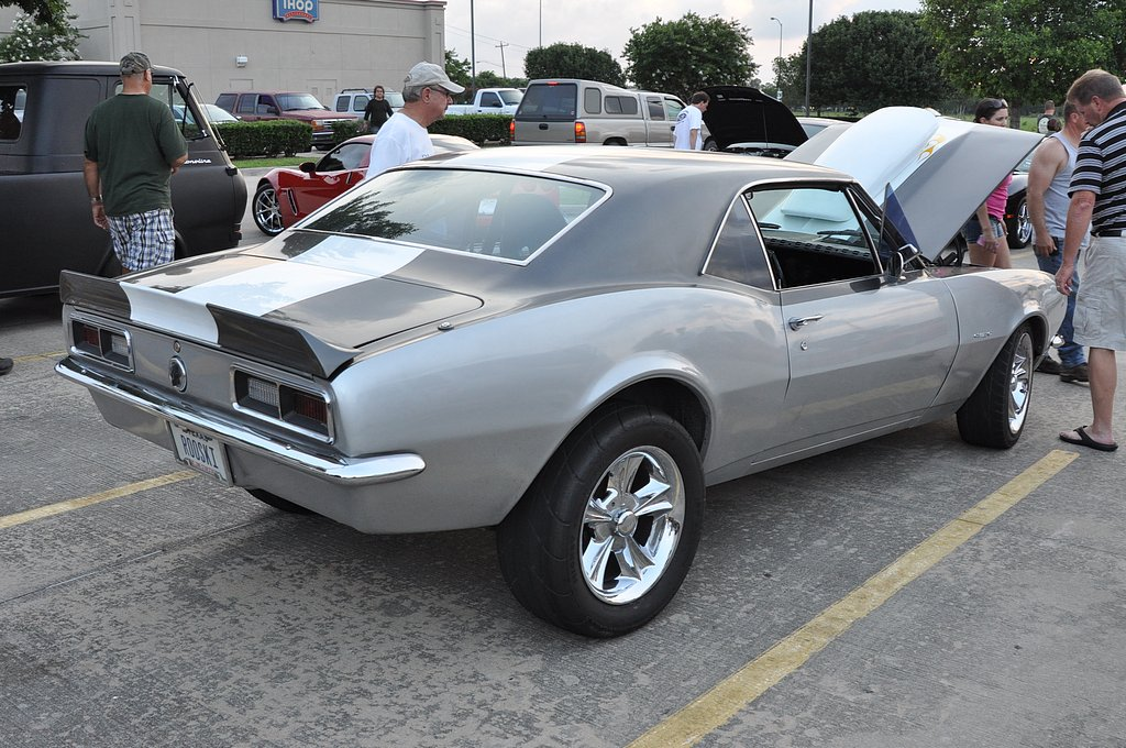 2012_pearland_texas_cruise_may10