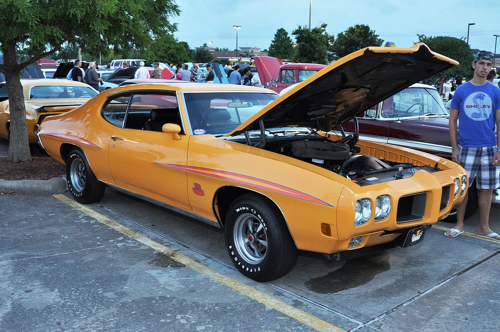 2012_pearland_texas_cruise_may59