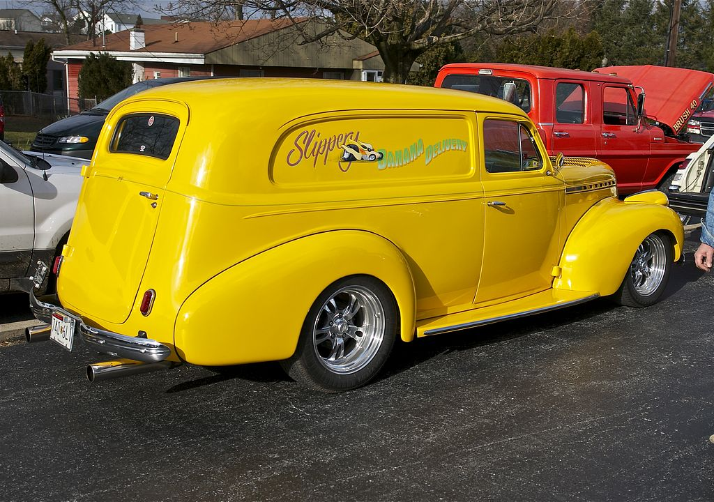 2012_posies_hot_rods039