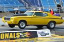route_66_raceway_joliet_illinois_drag_racing104