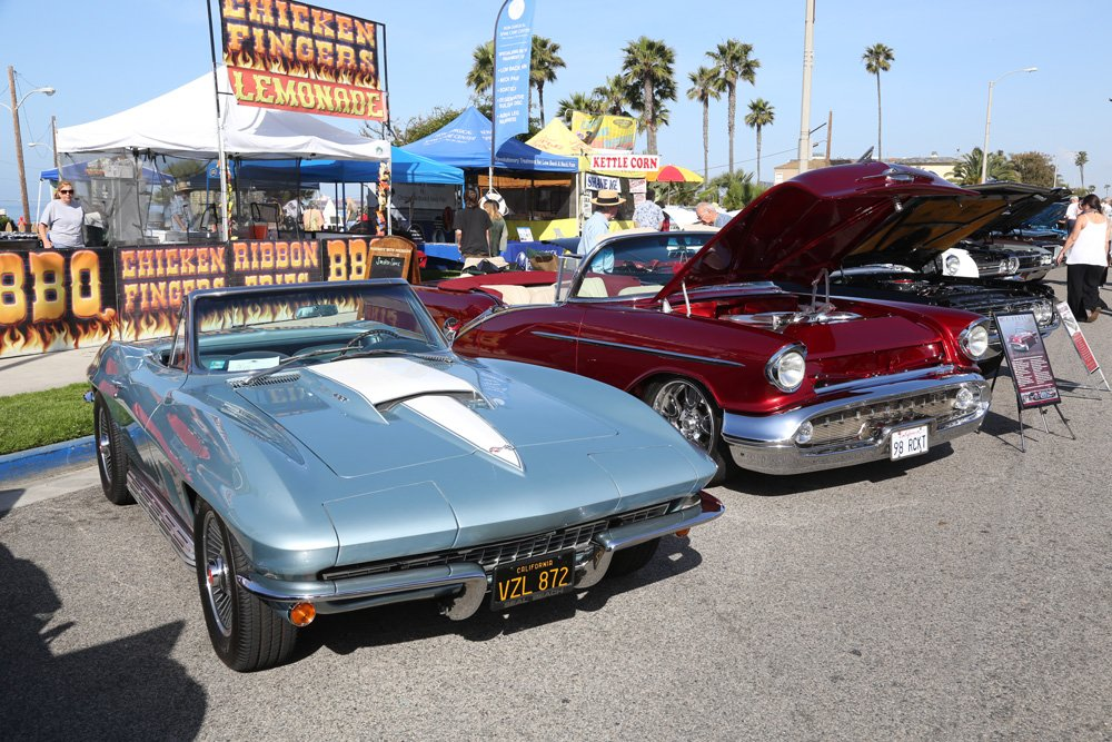 seal_beach_classic_car_show_2012-004