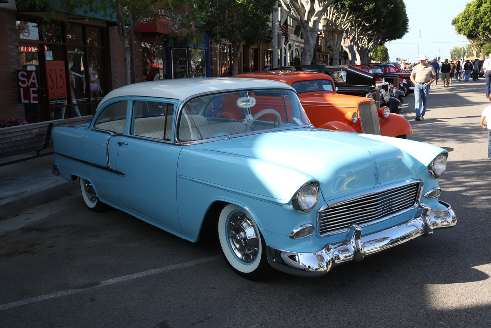 seal_beach_classic_car_show_2012-118