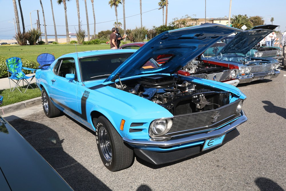 seal_beach_classic_car_show_2012-174
