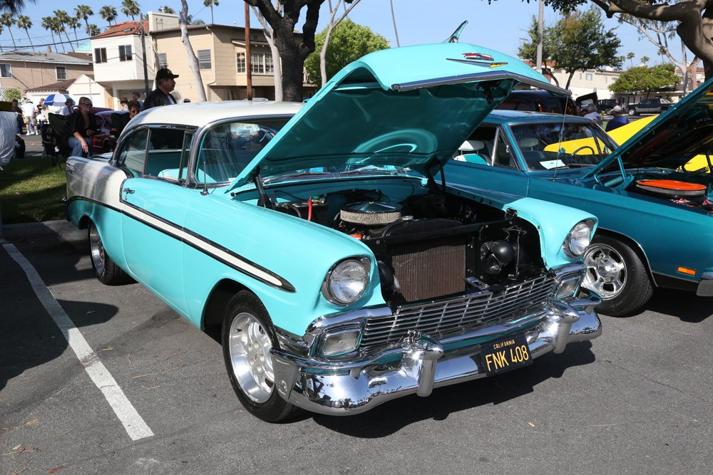 seal_beach_classic_car_show_2012-231