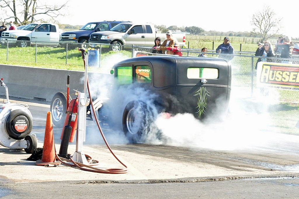 2012_meet_the_legends_sealey_texas_050