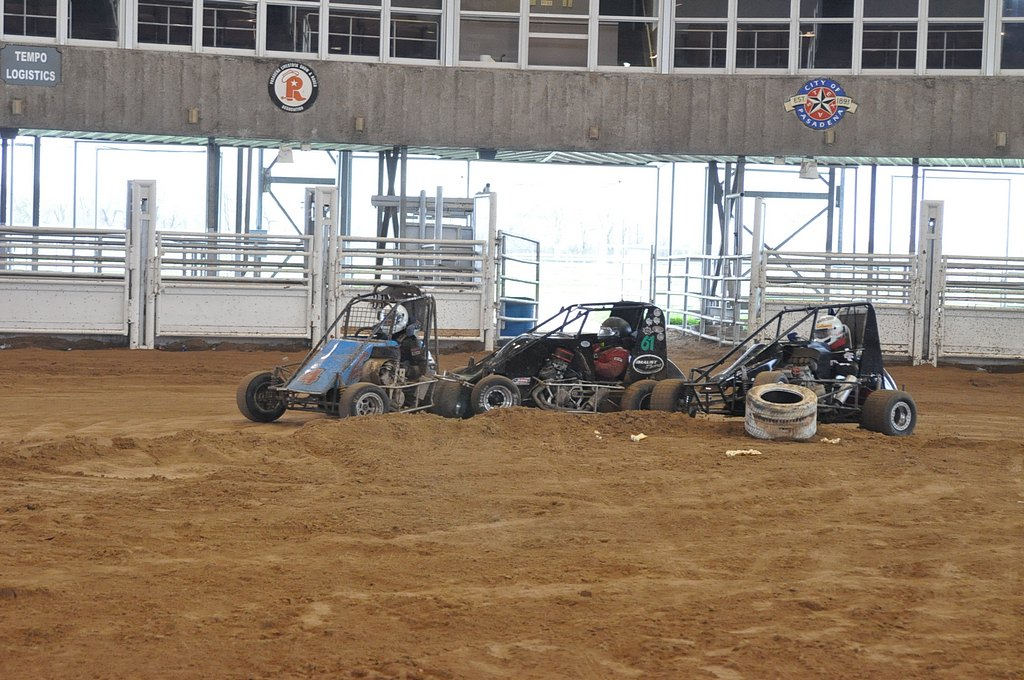 flat_track_motorcycles_mini_sprint_cars_dirt_track_racing005