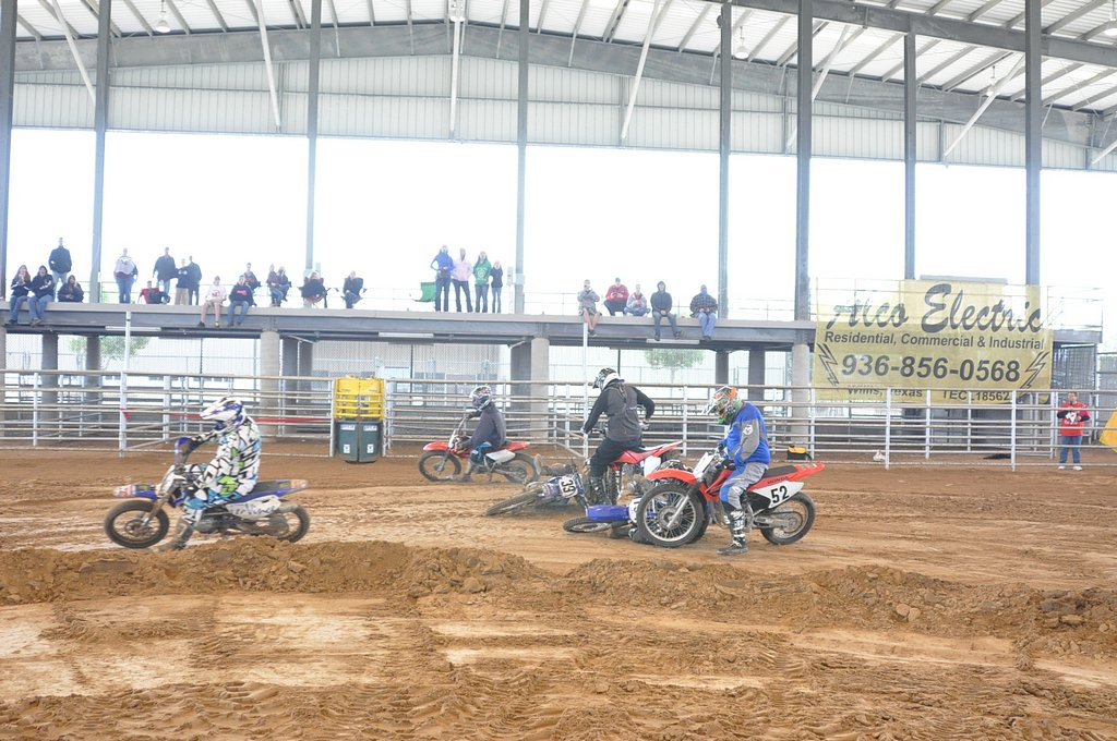 flat_track_motorcycles_mini_sprint_cars_dirt_track_racing026