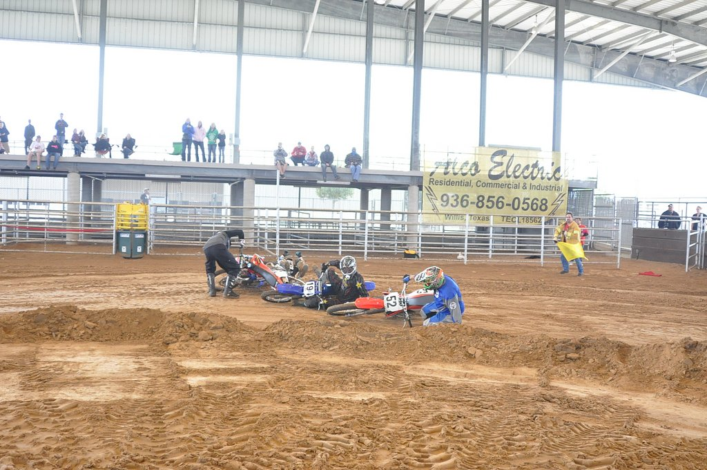 flat_track_motorcycles_mini_sprint_cars_dirt_track_racing029