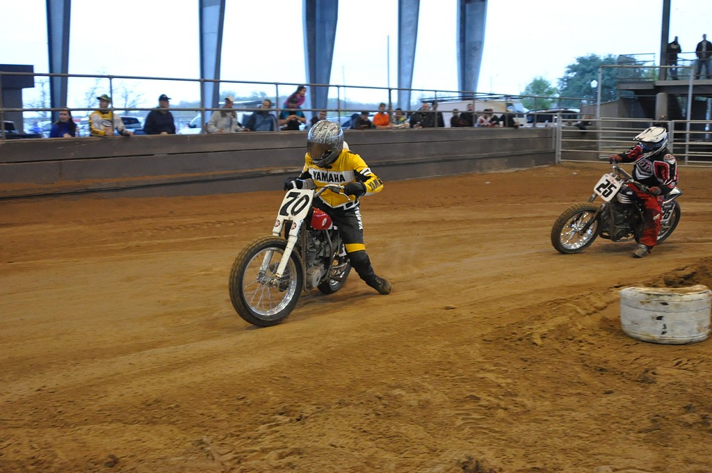 flat_track_motorcycles_mini_sprint_cars_dirt_track_racing054