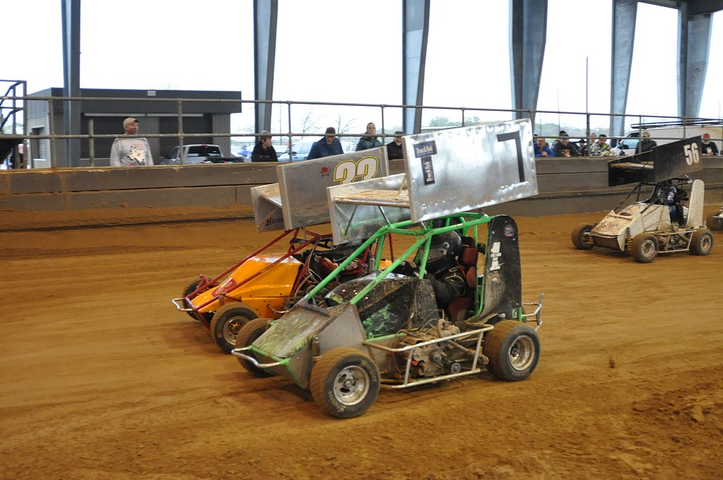 flat_track_motorcycles_mini_sprint_cars_dirt_track_racing072